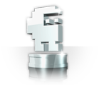 award_platinum_medium