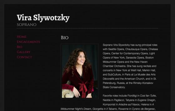 Bio___Vira_Slywotzky